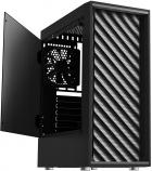 Корпус Zalman ZM-T7 Black - изображение 4