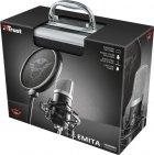 Микрофон Trust GXT 252 Emita Streaming Microphone (21753) - изображение 11