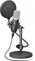 Микрофон Trust GXT 252 Emita Streaming Microphone (21753) - изображение 2