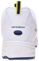 Кроссовки New Balance 615 ML615DA 40.5 (8) 26 см Белые (194182407495) - изображение 10