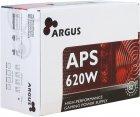 Inter-Tech Argus APS-620W - изображение 4