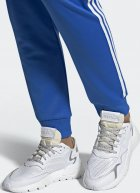 Кросівки Adidas Originals Nite Jogger EF5401 44.5 (11UK) 29.5 см Ftwr White (4062053004837) - зображення 2