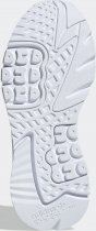 Кросівки Adidas Originals Nite Jogger EF5401 44.5 (11UK) 29.5 см Ftwr White (4062053004837) - зображення 5