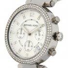 Часы Michael Kors MK5353 Parker Серебристые - изображение 3