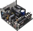 Блок живлення ASUS ROG Strix 550W Gold PSU (ROG-STRIX-550G) - зображення 13