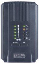 Powercom SPT-700-II LED - зображення 2
