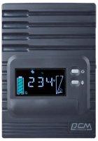 ДБЖ Powercom SPT-1000-II LCD - зображення 1