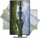 """Монитор 27"""" Dell P2720D (210-AUOQ) - изображение 2"""