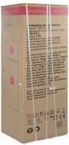 Двухкамерный холодильник ELENBERG TMF 177-O - изображение 19