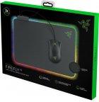 Игровая поверхность Razer Firefly V2 Speed Control (RZ02-03020100-R3M1) - изображение 8