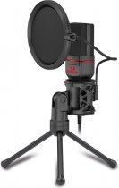Мікрофон Redragon Seyfert GM100 (77638) - зображення 1