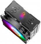 Кулер DeepCool Gammaxx GT A-RGB - зображення 4
