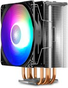 Кулер DeepCool Gammaxx GT A-RGB - зображення 5