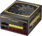 High-Power AGD-850F 850W - зображення 6