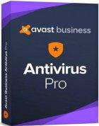 Антивірус Avast Business Antivirus Pro 5-19 ПК на 2 роки (електронна ліцензія) (AVAST-BAP-(5-19)-2Y) - зображення 1