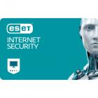Антивирус ESET Internet Security для 18 ПК, лицензия на 1year (52_18_1) - изображение 2