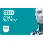 Антивирус ESET Cyber Security для 4 ПК, лицензия на 1year (35_4_1) - изображение 2