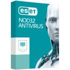 Антивирус ESET NOD32 Antivirus для 10 ПК, лицензия на 3year (16_10_3) - изображение 1