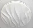 Світильник настінно-стельовий Brille W-614/98W RM WW+CW+NW (26-544) - зображення 4