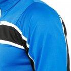 Костюм тренировочный Europaw TeamLine сине-черный [2XL] - изображение 10