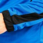 Костюм тренировочный Europaw TeamLine сине-черный [2XL] - изображение 12