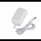 Настінний світильник сенсорний 3DTOYSLAMP Стільники Набір 6 шт + блок живлення Білі - зображення 9