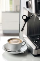 Кофемашина ARIETE 1313 - изображение 8