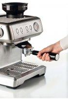 Кофемашина ARIETE 1313 - изображение 2