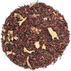 Чай ройбуш Tea Star Ройбуш Маракеш ароматизированный с добавлением растительного сырья 100 г (4820235260415) - изображение 2