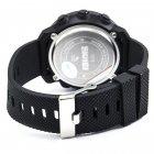 Чоловічий годинник Skmei 1215 BK-Red BOX (1215BOXBKR) - зображення 2
