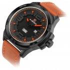 Чоловічий годинник NaviForce BOLBN-NF9100 (9100BOLBN) - зображення 2