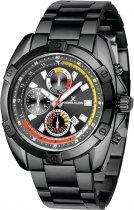 Мужские часы Daniel Klein DK10962-3 - изображение 1