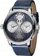 Мужские часы Daniel Klein DK11305-2 - изображение 1