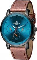 Мужские часы Daniel Klein DK11317-8 - изображение 1