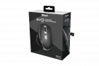 Мышь Trust Evo-rx Advanced Wireless Mouse (22975) - изображение 9