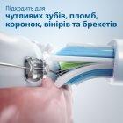 Электрическая зубная щетка PHILIPS Sonicare HX6212/90 - изображение 5