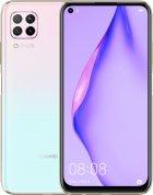 Мобильный телефон Huawei P40 lite 6/128GB Sakura Pink - изображение 2