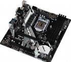 Материнська плата ASRock B365M Pro4-F (s1151, Intel B365, PCI-Ex16) - зображення 3