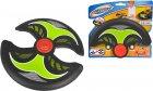 Летающий диск Simba Toys Флип раскладной 23 см 3+ (7202288) - изображение 2
