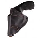 Кобура Beneks для Револьвер 2,5 поясна формована - зображення 3