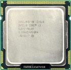 Б/У, Процессор, Intel Core i3-560, LGA1156, 2х3.33GHz, 4 потока, 4 MB, 1333 Mhz, s1156 - изображение 1