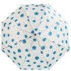 Зонт Happy Rain U42281-2 - изображение 2