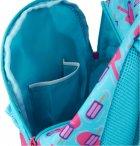 Рюкзак дитячий Kite Kids Jolliers 200 г 30x22x10 6.5 л (K20-534XS-2) - зображення 9