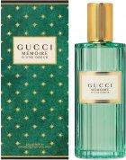 Парфюмированная вода для женщин Gucci Memoire D'une Odeur 40 мл (3614225307881) - изображение 1