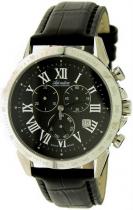 Мужские часы Adriatica 1115.5234CH - изображение 1