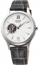 Жіночий годинник Orient RA-AG0025S10B - зображення 1