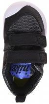 Кроссовки Nike Pico 5 Glitter (Tdv) CQ0115-041 20.5 (5C) 11 см (193654833817) - изображение 5
