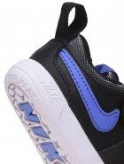 Кроссовки Nike Pico 5 Glitter (Tdv) CQ0115-041 20.5 (5C) 11 см (193654833817) - изображение 9