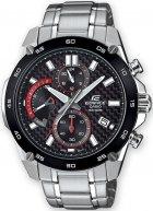 Часы Casio EFR-557CDB-1AVUEF - изображение 1