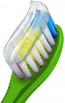 Детская зубная паста Colgate без фтора Нежные фрукты от 0 до 2 лет 40 г (6920354825538) - изображение 8